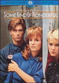 Some Kind of Wonderful-(Love my 80's movies)