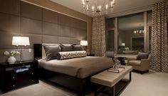 寝室 おしゃれ - Google 検索
