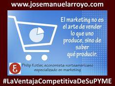 www.josemanuelarroyo.com