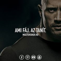 Some Good Quotes, Quotes To Live By, Fact Quotes, Life Quotes, Quotations, Qoutes, Alone Life, Dont Break My Heart, Dwayne Johnson