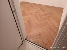 פרקט פישבון עץ אלון אמיתי בחדרים יורם פרקט טל: 050-9911998 אולם תצוגה: אהוד קינמון 29 א.ת בת-ים