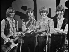 Small Faces Muse Music, Music Is Life, Kenney Jones, Ronnie Lane, Steve Marriott, Humble Pie, Scooter Girl, Happy Boy, Small Faces