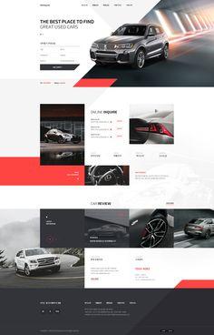 Banner Design Inspiration, Website Design Inspiration, Brochure Design Inspiration, Website Design Layout, Web Layout, Layout Design, Minimal Web Design, Graphic Design Tips, Maquette Site Web