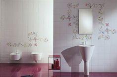 COLLEZIONE PRIMAVERA Design Tord Boontje da Ceramica Bardelli