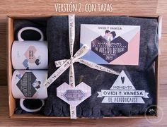 Lola Wonderful_Blog: Regalos personalizados de catálogo LW