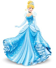 Cinderella wearing tiara achtergrond in The Disney Princess Club Disney Princess Toddler, Disney Princess Quotes, Disney Princess Birthday, Disney Princess Dresses, Cinderella Quotes, Disney Dresses, Disney Girls, Walt Disney Images, Disney Wiki