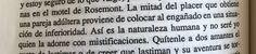 Amores de segunda mano. Enrique Serna.