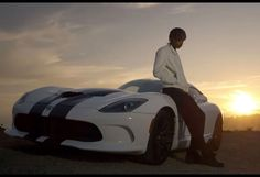 Wiz Khalifa & Charlie Puth's 'See You Again' Video Hits 2 Billion YouTube Views -- Only the 2nd Video to Do So