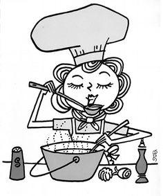 Google Image Result for http://palisadesny.com/media/image/2007-Oct/BB-Cookbook_image.jpg