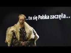 Państwo na wielkim propsie - początki państwa polskiego. Historia Bez Cenzury - YouTube