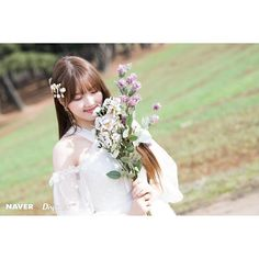 [HD포토] 누가 꽃이야? #예린 #yerin #여자친구 #gfriend #HD포토 #hdphoto #디스패치 #디패 #DISPATCH #스카이캐슬 Kpop Girl Groups, Korean Girl Groups, Kpop Girls, Extended Play, Gfriend Album, Gfriend Sowon, Cloud Dancer, G Friend, K Idols