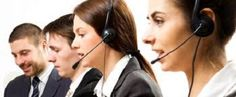Anoutbound call center in India, takes initiative to make calls and reach to the targeted customers. Outbound call center agents are been appointed for doing market researches, customer requirements and sometimes to preach to the customers regarding the products or services.