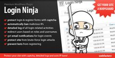 See More Login Ninjaso please read the important details before your purchasing anyway here is the best buy
