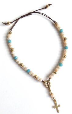 c903b1bb03dd Pulseras - diecisietecosas comprar pulseras y accesorios bisutería ...