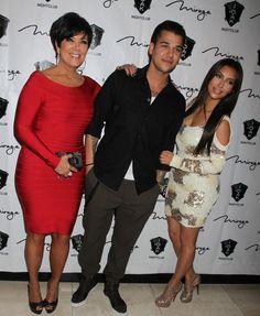 Kardashians Kardashian Beauty, Kardashian Family, Reality Tv