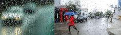 """DEPARTAMENTO DE NARIÑO, COLOMBIA - (V., 3 MAY 2013) """"La primer temporada de lluvia ha dejado 1.544 familias afectadas en Nariño"""". Info. Oficial. Publicaciones de IPITIMES.COM®/ Nueva York."""