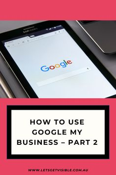 Getting on Google My Business may have been a simple enough procedure, but there is still work to be done. There are many businesses that are content with just being listed and neglect to improve on and maximise it. Know that to be able to reach the coveted Local 3 Pack, you need to enhance your My Business listing. BUSINESS TIPS   GOOGLE MY BUSINESS   BUSINESS STRATEGY FOR BEGINNERS