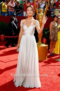 evening dresses, pageant gowns, red carpets, celebrity dresses, grad dresses, cocktail dresses, chiffon, red carpet dresses, olivia wilde