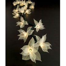 Bodhi Leaf Look-a-Lights