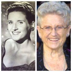 RIP - June 1st 2014 age 88 -Ann B. Davis, b.  1926