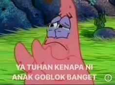 New memes kpop face indonesia 34 Ideas Memes Funny Faces, Cute Memes, Funny Jokes, Lame Jokes, Dark Humour Memes, Drama Memes, All Meme, New Memes, Random Meme