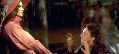 Andrew Mccarthy, Kim Cattrall, Latest Series, Fantasy Films, Storytelling, Romantic, Movie, Concert, People