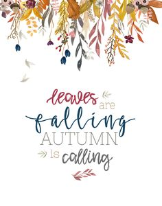 Autumn Witch, Autumn Fall, Winter, Fall Clip Art, Fall Banner, Autumn Scenes, Fall Patterns, Happy Fall Y'all, Wedding Inspiration