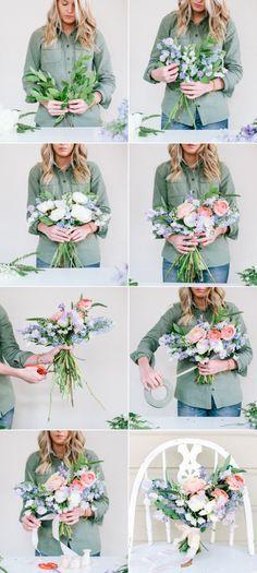 diy-spring-bouquet-make-your-own-bouquet-tutorial