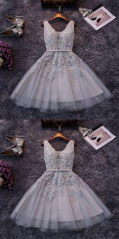 homecoming dresses,short homecoming dresses,party dresses,cheap prom dresses,sexy prom dresses,grey homecoming dresses,prom dresses for teens,