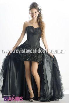 #dresses #15dresses #quinceañera