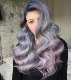 See this Instagram photo by @guy_tang • 8,387 likes