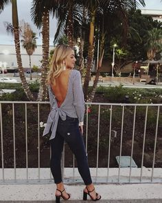 "204.9k Likes, 766 Comments - Chloe Lukasiak (@chloelukasiak) on Instagram: ""SCANDALOUS """