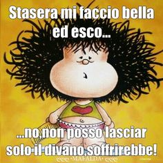 Pin by marcia cardenas on life открытки Funny Spanish Memes, Spanish Quotes, Morning Greetings Quotes, Good Morning Quotes, Mafalda Quotes, Daily Life Quotes, Love Mondays, Love Collage, Dog Snacks
