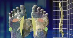 Füße, Hände, Ohren: Reflexzonenmassage - Video - Video - FOCUS Online