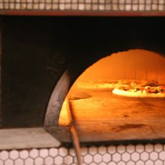 The 33 best pizza shops in the country SAN FRANCISCO, CA UNA PIZZA NAPOLETANA