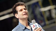 Dean Kamen http://www.famous-entrepreneurs.com/dean-kamen