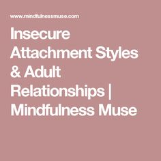 development of attachment and important role of caregiver psychology essay Reactive attachment disorder or rad can develop  to understand disorders of attachment, it is important to  child development child psychology.