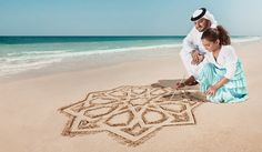 #Expo2020 #Dubai #UAE