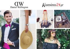 Daniel Wellington, Jewelry, Jewlery, Jewerly, Schmuck, Jewels, Jewelery, Fine Jewelry, Jewel