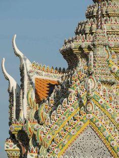 Wat Thai 2 Sdk