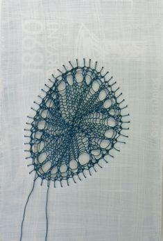 artistSonya Philip