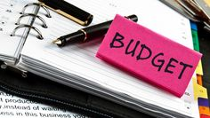Travel Tips When on a Tight Budget