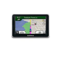 Special Offers - Garmin nüvi 2300LM 4.3-Inch Widescreen Portable GPS Navigator with Lifetime Maps Updates - In stock & Free Shipping. You can save more money! Check It (June 09 2016 at 09:25PM) >> http://gpstrackingdeviceusa.net/garmin-nuvi-2300lm-4-3-inch-widescreen-portable-gps-navigator-with-lifetime-maps-updates/