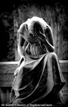 """""""Heaven knows we need never be ashamed of our tears, for they are rain upon the blinding dust of earth, overlying our hard hearts. I was better after I had cried, than before--more sorry, more aware of my own ingratitude, more gentle."""" - Charles Dickens"""