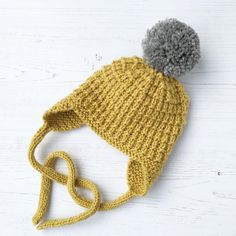 62e7c88c709 Well that didn t take long! Love a quick knit and it s perfect for