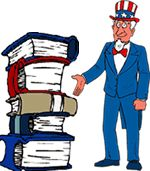 Games and worksheets you can use as you study American Government that explain Checks and Balance…from Congress for Kids 4th Grade Social Studies, Teaching Social Studies, Teaching History, American Heritage Girls, American History, Virginia Studies, Teaching Government, Branches Of Government, Us History