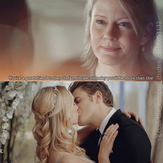 the girl that made Stefan Salvatore dance ⠀⠀⠀⠀⠀⠀⠀⠀⠀⠀⠀⠀⠀⠀⠀⠀⠀⠀⠀⠀⠀⠀⠀⠀⠀⠀⠀⠀⠀ —simple I know ⠀⠀⠀⠀⠀⠀⠀⠀⠀⠀⠀⠀ - yeah_salvatore Paul Wesley Vampire Diaries, Vampire Diaries Stefan, Vampire Diaries Cast, Vampire Diaries The Originals, Vampire Diaries Poster, Vampire Diaries Wallpaper, Vampire Diaries Quotes, Stefan E Caroline, Caroline Forbes