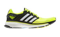 Buy your adidas Energy Boost Shoes - - Internal from Wiggle. 03964b6037c