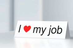 jobs - Google Search I do love my job!What about you?