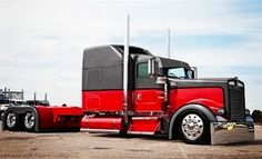 Kenworth Custom Show Trucks - Yahoo Image Search Results Show Trucks, Big Rig Trucks, Custom Big Rigs, Custom Trucks, Kenworth Trucks, Peterbilt, Heavy Construction Equipment, Ranger, Train Truck